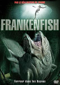 https://khmovie.files.wordpress.com/2011/05/affiche_frankenfish___terreur_dans_les_bayous_2004_1.jpg?w=213